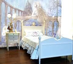 Mermaid Nursery Decor Mermaid Bedroom Design Mermaid Bedroom Decorating Ideas Zdrasti Club