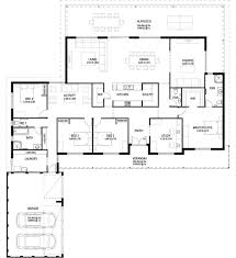 floor plan 52 best house plans images on house floor plans house