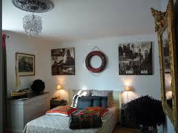 chambre d hote bourgueil chambres d hôtes escale de loire chambre d hôtes à chouzé sur