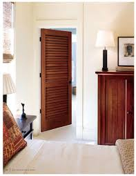 jeld wen interior doors recommendation all about house design