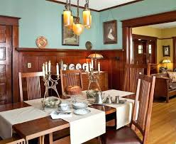 arts and crafts style homes interior design arts and crafts style decorating beautiful arts and crafts style