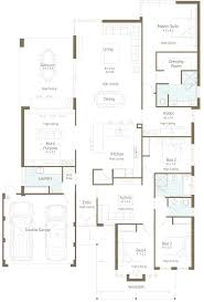 design a floor plan software free house creator home designs