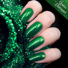 online buy wholesale emerald soak off nail gel from china emerald