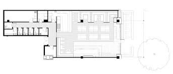 here is the floor plan for the great escape 480 sq ft small coffee shop floor plan at home and interior design ideas