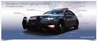 mirror mount beacon lights marine led magnetic mount flashing revolving strobe beacon light