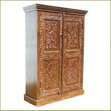 big screen tv cabinets large tv armoire television large size of television wardrobe large