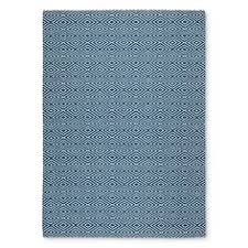 Threshold Indoor Outdoor Rug Threshold Fretwork Rug Comes In Blue Grey Or Tan Nursery