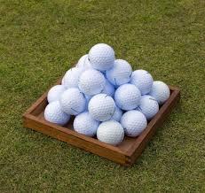what is the diameter of a golf ball golfwik