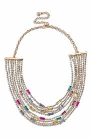 big necklace images Statement necklaces for women nordstrom jpg
