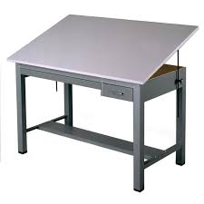 Drafting Tables Toronto 11 Best Diy Table à Dessin Images On Pinterest Woodworking