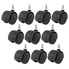 Swivel Chair Wheels by Popular Office Chairs Casters Buy Cheap Office Chairs Casters Lots