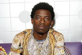 rich homie hair two people killed outside rich homie quan concert in new orleans