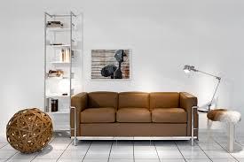 italienische design sofas cassina italienisches design mit höchsten qualitätsansprüchen
