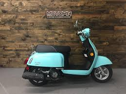 in stock new and used models for sale in san rafael ca motopia