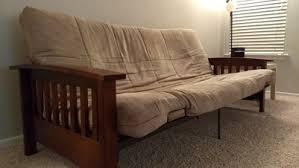 Office Furniture Augusta Ga by Office Furniture For Sale In Atlanta Ga