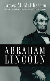 biography of abraham lincoln in english pdf abraham lincoln a presidential life by james m mcpherson