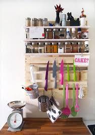 kitchen diy ideas kitchen pallet racks ideas pallet idea