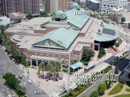 harrah s hotel new orleans front desk harrahs casino restaurant new orleans poker governor 3