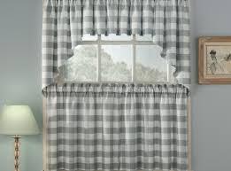 Kitchen Curtains Design Ideas Curtains Kitchen Curtains Yellow Charm U201a Excellence White Cotton