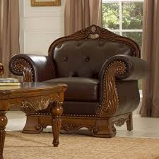 leather chairs for living room entrancing leather living room
