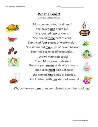 Havefunteaching Com Math Worksheets Worksheets Teaching