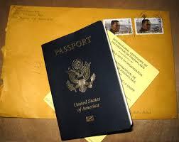 how to obtain a visa for bolivia as a u s citizen 14 steps
