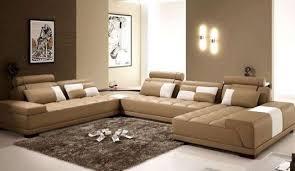 Sofa Designs Sofa Design Wohnideen Infolead Mobi