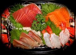 tabliers de cuisine personnalis駸 les 54 meilleures images du tableau oishi buonissimo