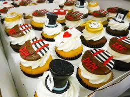 best 25 carlos bakery cakes ideas on pinterest carlos bakery