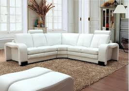 slipcovers for leather sofa and loveseat sofa covers for leather couches beautiful leather sofa protector