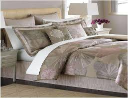 Kmart Comforter Sets Kmart King Comforter Sets Home Design Ideas