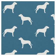 american pitbull terrier z hter deutschland bull terrier gifts on zazzle