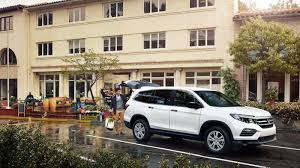 toyota highlander towing compare the 2017 honda pilot to the 2017 toyota highlander