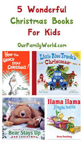 128 best books images on pinterest books for kids kid books and
