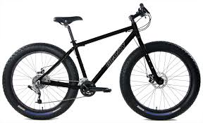 best deals for tires on black friday save up to 60 off new fat bikes and mountain bikes mtb