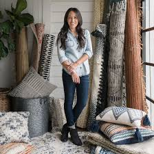 magnolia home rugs by joanna gaines at laurie u0027s