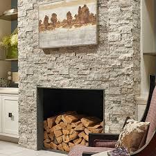Brown Tiles For Bathroom Flooring U0026 Wall Tile Kitchen U0026 Bath Tile