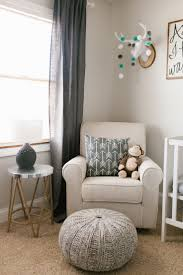 Grey Blue And White Living Room Best 25 Gray Curtains Ideas On Pinterest Grey And White