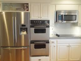decorative wood trim for cabinets white cherry wood kitchen