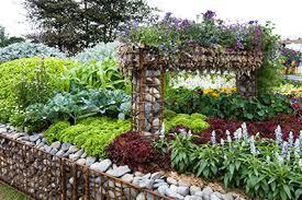 ingenious inspiration ideas how to design a flower garden flower