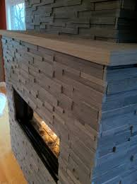 Fireplace Refacing Kits by Fireplaces Refacing Wakefield Melrose Malden Medford Winchester
