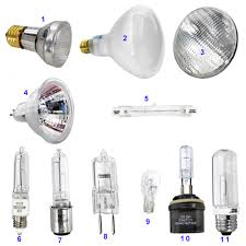 300 watt pool light bulb light bulbs for pool lights and spa lights