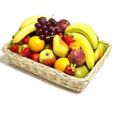 fresh fruit basket delivery send fruit basket to karachi buy fruit basket online fruit