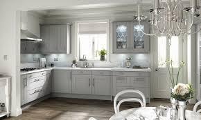 classic kitchen ideas kitchen modular kitchen designs kitchen wood design kitchen