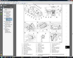 Saab 9 3 Stereo Wiring Diagram Dodge Pickup Stereo Wiring Diagram Ram Radio Inside Garmin Gps