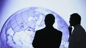 chambre de commerce à l étranger la cci ile de soutien l export des entreprises avec
