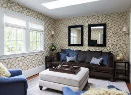 trends for living rooms on 2016 interior design trends living room