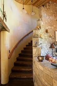 Interiors Of Home by 65 Best Straw Bale Homes Straw Bale Houses Images On Pinterest
