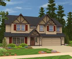 cottage house designs lovely beautiful cottage house plan 4282 home inspiration