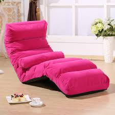 chair bed sleeper promotion shop for promotional chair bed sleeper
